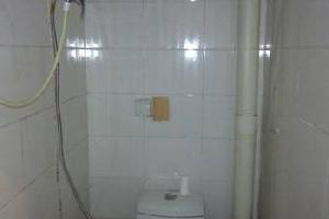 北京舒鑫公寓