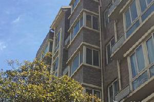 扬州LOVE公寓