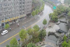 武当山凯莱精品快捷酒店