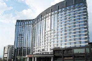 大成山水国际大酒店 飞机场附近酒店 火车站附近酒店
