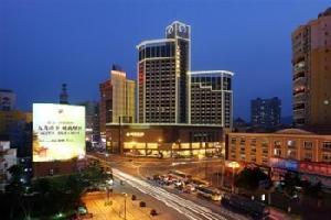 惠州恒升国际酒店(惠东县)