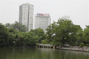 柳州双悦大酒店