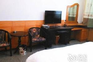 仙游公元宾馆