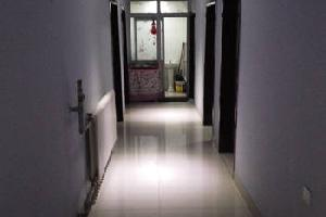 赤城惠宾旅馆