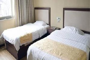武汉新辰友邦酒店