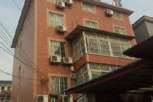 杭州仙隆旅馆