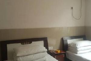 平湖珍珍旅馆