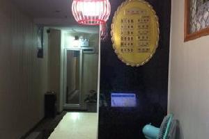 重庆宣果宾馆
