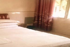 大英星星宾馆