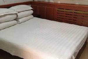 长治安平旅馆