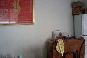 北京京凤农家院1号