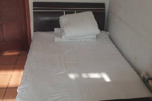 北安桂霞旅店