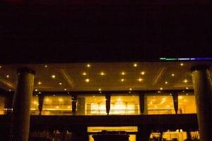 隆林万民国际大酒店(百色)