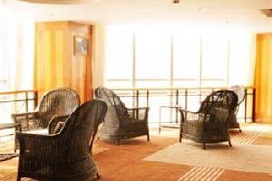 山南雪鸽宾馆