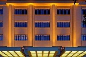 芜湖奥顿之家宾馆