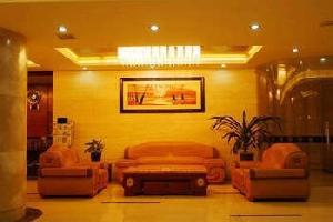 杭州金垚国际酒店