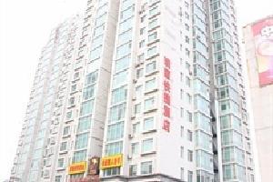 丹东璞丽酒店