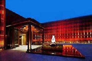 西藏拉萨瑞吉度假酒店网上预订特价全年
