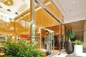 香港远东丝丽酒店