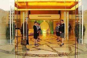 常德紫东大酒店