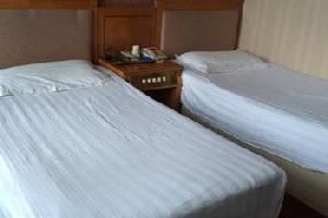 甘泉雅和宾馆