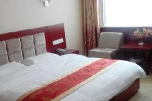 黄龙锡龙大酒店