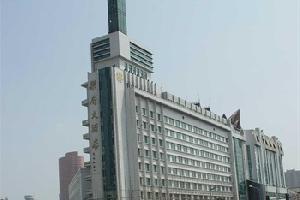 长春乐府大酒店