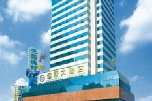 昆明佳新大酒店