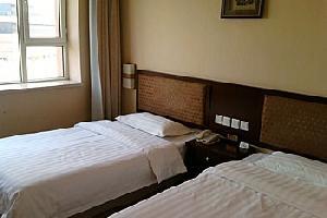吉林旅游宾馆