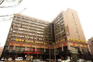 杭州泽和大酒店