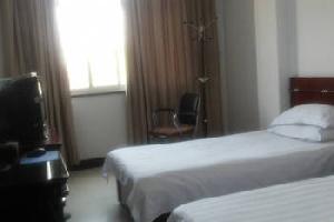 稷山永红宾馆