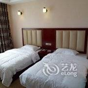 临泽青源宾馆