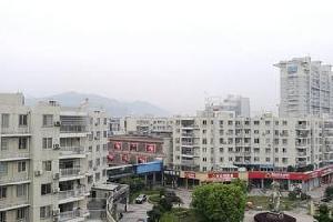 霞浦县那片海民宿