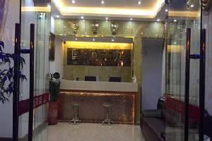 珠海国顺酒店