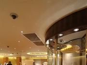 澳门财神酒店