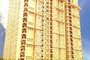上饶华都国际大酒店