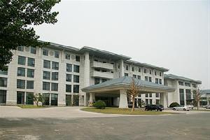 山东齐盛国际酒店预订 淄博齐盛国际宾馆客房预订