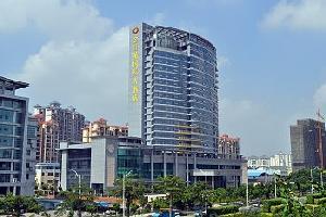 南宁酒店预订 南宁金旺角国际大酒店预订 特价酒店