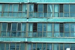 祁连山雪域家庭宾馆(祁连游牧民小区二店)