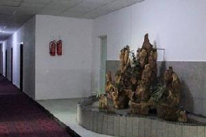 泸州福宁宾馆
