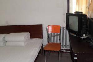鄂尔多斯向阳小宾馆