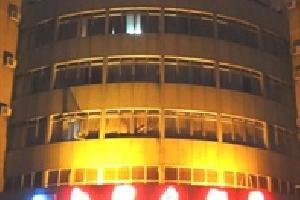 江门江湾大酒店