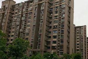 上海快乐亲子主题民宿