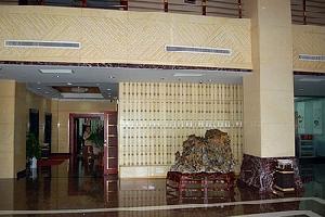 长治五谷飘香大酒店