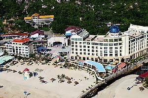 惠州巽寮金海湾度假酒店
