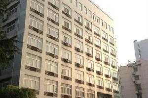杭州锦华苑宾馆