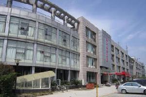 杭州鑫耀假日酒店