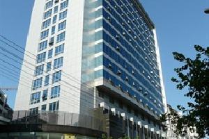 恩施朗曼国际大酒店