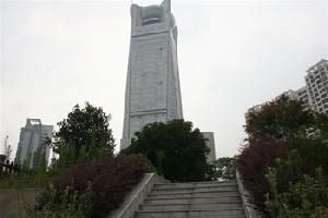 杭州天元大厦