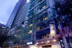 香港熹酒店(XiHotel)